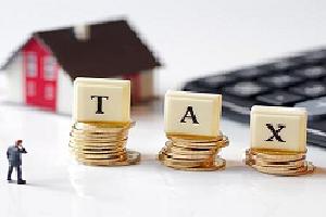 税收洼地开公司等于赚钱,错了,你需要了解这两大政策