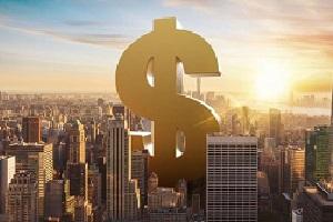 高龄老人补贴来了,年纪越大越多,超过80岁,每月可领多达200元