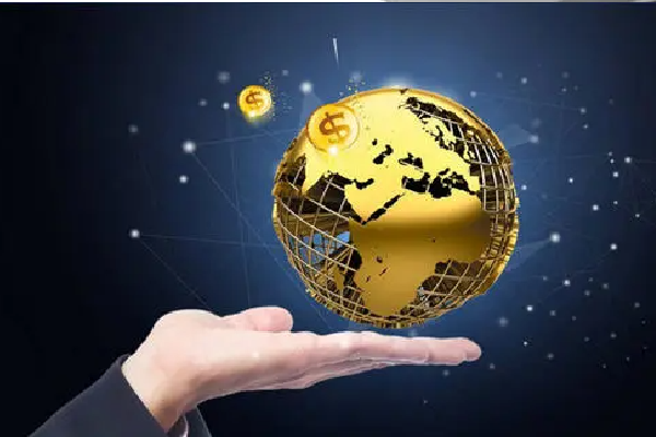 投资管理公司注册条件有哪些?