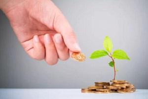 个人独资公司注册需要准备哪些材料?个人独资公司注册流程如何进行?