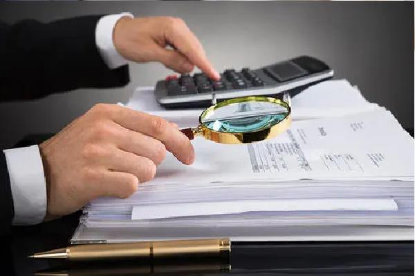 一般纳税人注册公司需要哪些费用?