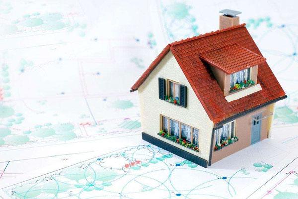 成都房屋抵押贷款可以贷多长时间?