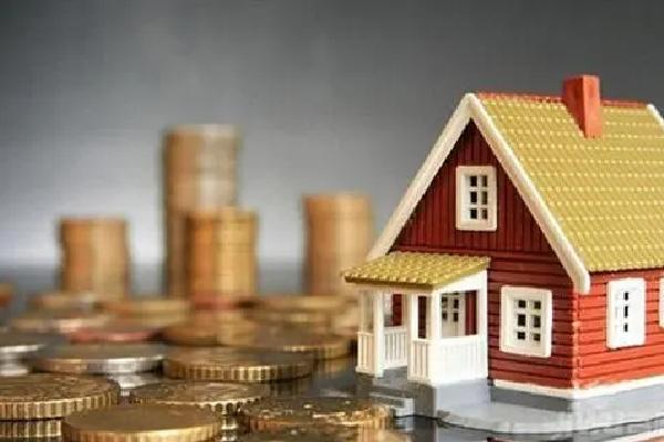 出租房屋要交税吗?交哪些税?