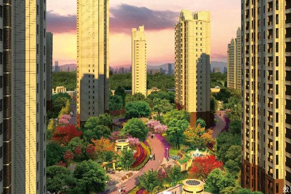 成为房地产开发商四级资质,要求有哪些?
