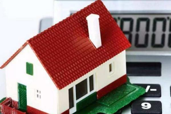 房产法定继承后是否还需要确权?